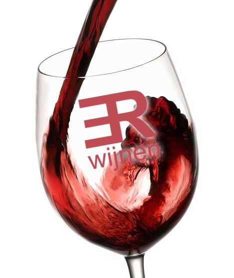 ER wijnen